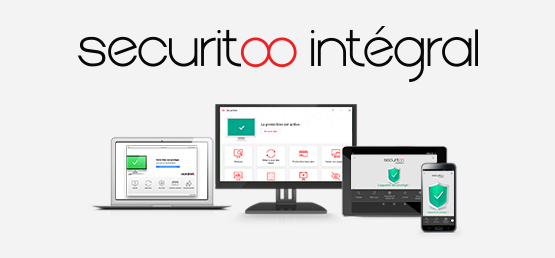Securitoo Integral